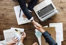 Rozwiązanie, wypowiedzenie umowy o pracę, zlecenie, o dzieło