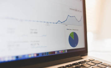 Marketing internetowy, dlaczego warto w niego zainwestować?
