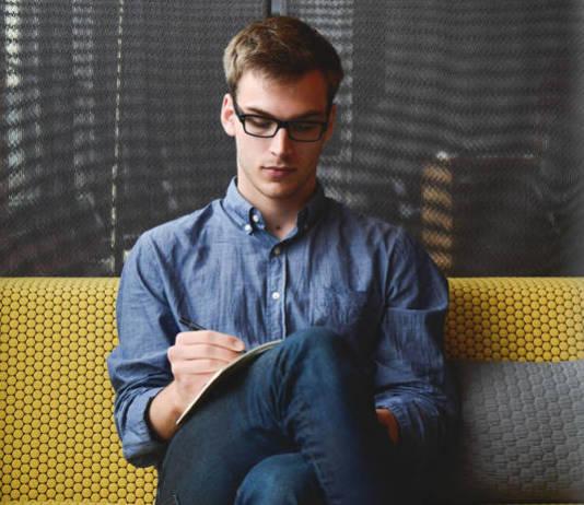 Co to jest StartUp? Jakie są rodzaje StartUpów?