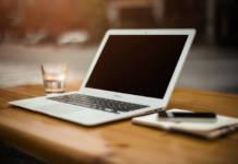 Praca w domu, czyli jak zarabiać w internecie?