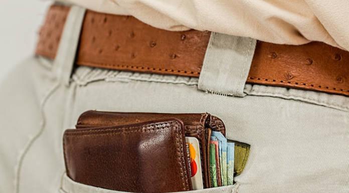 Kredyt hipoteczny - wymagane dokumenty, procedury
