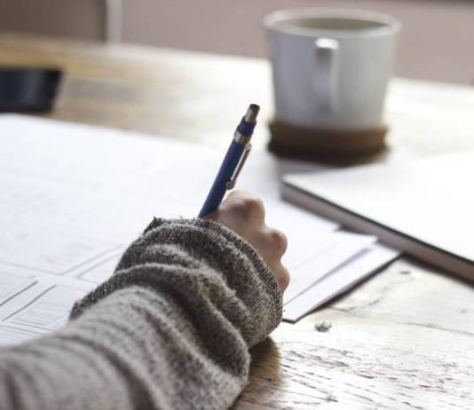 Wypowiedzenie umowy OC/AC - jak napisać?